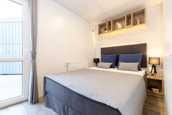 Schlafzimmer-Startseite